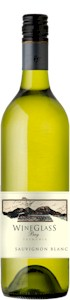 Freycinet Wineglass Bay Sauvignon Blanc - Buy