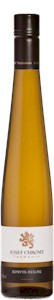 Josef Chromy Botrytis Riesling 375ml 2015 - Buy