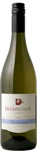 Bream Creek Chardonnay 2014 - Buy