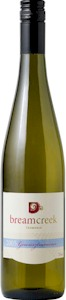Bream Creek Gewurztraminer 2005 - Buy