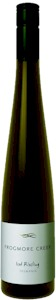 Frogmore Creek Iced Riesling 375ml 2013 - Buy