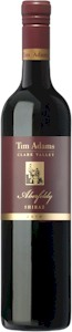 Tim Adams Aberfeldy 2012 - Buy