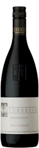 Torbreck Harris Vineyard Grenache - Buy