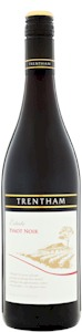 Trentham Estate Pinot Noir 2016 - Buy