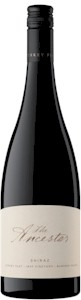 Turkey Flat The Ancestor Shiraz - Buy