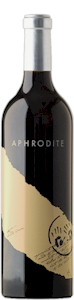 Two Hands Aphrodite Cabernet Sauvignon 2006 - Buy