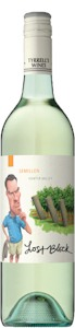 Tyrrells Lost Block Semillon 2015 - Buy