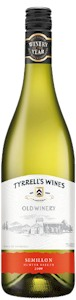 Tyrrells Old Winery Semillon 2013 - Buy