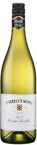 Tyrrells Vat 1 Hunter Valley Semillon 2012 - Buy