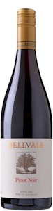 Bellvale Pinot Noir 2016 - Buy