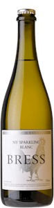 Bress Silver Chook Sparkling Blanc - Buy