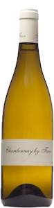 By Farr Chardonnay 2015 - Buy