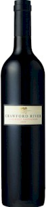Crawford River Cabernet Sauvignon - Buy