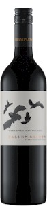 Halls Gap Fallen Giants Vineyard Cabernet Sauvignon - Buy