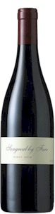 By Farr Sangreal Pinot Noir 2011 - Buy
