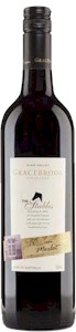 Gracebrook Stables Merlot 2009 - Buy