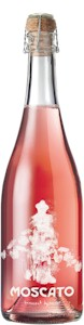 Innocent Bystander Pink Moscato - Buy