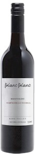 Piano Piano Marios Blend Tempranillo Touriga - Buy