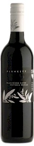 Blackwood Ridge Shiraz 2008 - Buy