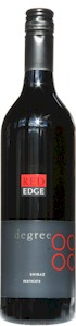 Red Edge Degree Shiraz 2011 - Buy