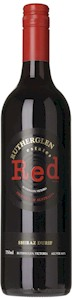Rutherglen Estates Red 2013 - Buy