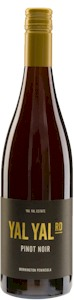 Yal Yal Rd Mornington Pinot Noir 2013 - Buy