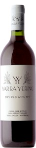 Yarra Yering Dry Red No1 - Buy