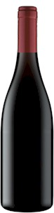 Cleanskin Sunbury Pinot Noir 2011 - Buy