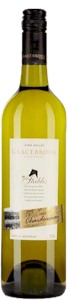 Gracebrook Stables Chardonnay 2011 - Buy