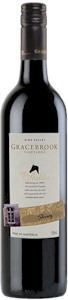 Gracebrook Stables Shiraz 2013 - Buy