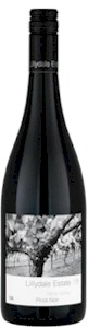 Lillydale Estate Pinot Noir 2009 - Buy