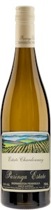 Paringa Estate Chardonnay 2016 - Buy