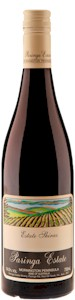Paringa Estate Shiraz 2012 - Buy