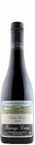 Paringa Estate Shiraz 375ml 2007 - Buy