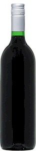 Cleanskin King Valley Merlot Sangiovese 2011 - Buy