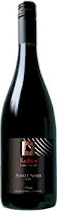 Redbox Yarra Valley Pinot Noir 2009 - Buy