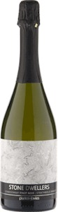 Stone Dwellers Sparkling Pinot Chardonnay - Buy