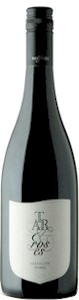 Tar Roses Heathcote Shiraz 2008 - Buy