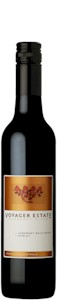 Voyager Estate Cabernet Merlot 375ml - Buy