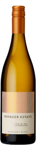 Voyager Estate Girt by Sea Chardonnay - Buy