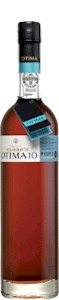 Warres Otima 10 Year Old Port 500ml - Buy