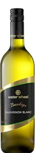 Water Wheel Sauvignon Blanc 2015 - Buy