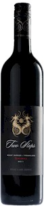 West Cape Howe Two Steps Shiraz - Buy