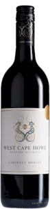 West Cape Howe Cabernet Merlot - Buy