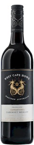 West Cape Howe Hannahs Hill Cabernet Merlot 2016 - Buy