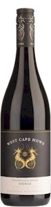 West Cape Howe Frankland River Shiraz - Buy