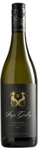 West Cape Howe Styx Gully Chardonnay 2016 - Buy