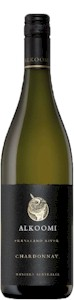 Alkoomi Black Label Chardonnay - Buy