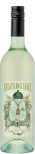 Breathing Space Sauvignon Blanc 2015 - Buy
