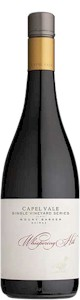 Capel Vale Whispering Hill Mt Barker Shiraz - Buy